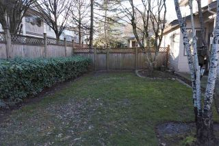 """Photo 2: 87 14468 73A Avenue in Surrey: East Newton Townhouse for sale in """"THE SUMMITT"""" : MLS®# R2536378"""