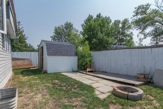 Photo 29: 240 Big Hill Circle SE: Airdrie Detached for sale : MLS®# A1132916