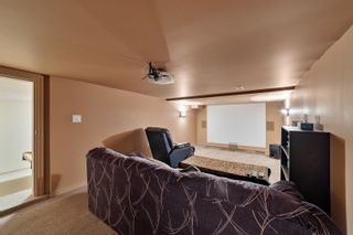 Photo 34: 640 LINTON Street in Coquitlam: Central Coquitlam House for sale : MLS®# R2617480