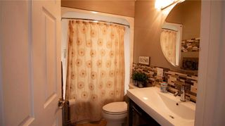 Photo 13: 13 HIGH MEADOW Drive in East St Paul: Pritchard Farm Residential for sale (3P)  : MLS®# 202110932
