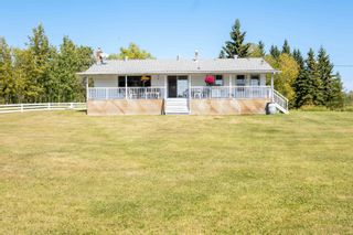 Photo 35: 23131 TWP RD 520: Rural Strathcona County House for sale : MLS®# E4261881