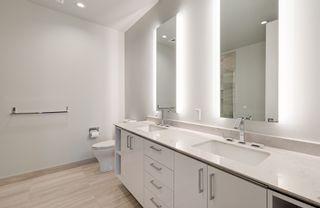 Photo 21: 4501 10360 102 Street NW: Edmonton Condo for sale
