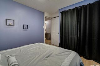 Photo 35: 427 Keeley Way in Saskatoon: Lakeview SA Residential for sale : MLS®# SK866875