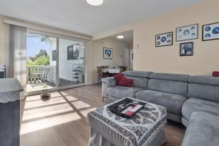 Photo 19: 6560 YEATS Crescent in Richmond: Woodwards House for sale : MLS®# R2625112