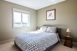 Photo 19: 2 1901 126 Street in Edmonton: Zone 55 House Half Duplex for sale : MLS®# E4237136