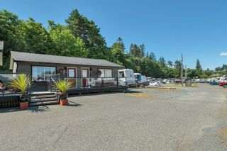Photo 13: 120 170 S Island Hwy in : CR Campbell River Central Business for sale (Campbell River)  : MLS®# 876913