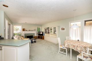 Photo 17: 3948 Scolton Lane in VICTORIA: SE Queenswood House for sale (Saanich East)  : MLS®# 837541