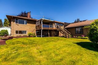 Main Photo: 97 MUNDY Street in Coquitlam: Cape Horn House for sale : MLS®# R2174951