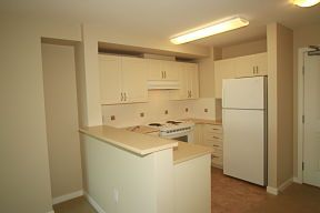 """Photo 9: 812 2799 YEW Street in Vancouver: Kitsilano Condo for sale in """"TAPESTRY"""" (Vancouver West)  : MLS®# V996457"""