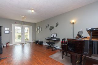 Photo 17: 1303 Blue Ridge Rd in : SW Strawberry Vale House for sale (Saanich West)  : MLS®# 871679