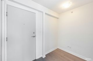 """Photo 4: 407 10777 UNIVERSITY Drive in Surrey: Whalley Condo for sale in """"City Point"""" (North Surrey)  : MLS®# R2599755"""