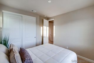 Photo 47: RANCHO PENASQUITOS House for sale : 4 bedrooms : 13369 Cooper Greens Way in San Diego