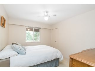 Photo 34: 4848 246A Street in Langley: Salmon River House for sale : MLS®# R2530745