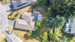 Photo 25: 757 De Frane Crt in : Du Ladysmith House for sale (Duncan)  : MLS®# 881834