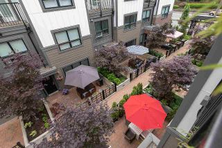 """Photo 19: 4 3508 MT SEYMOUR Parkway in North Vancouver: Northlands Townhouse for sale in """"Parkgate"""" : MLS®# R2282114"""