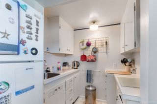 Photo 37: 250 N SPRINGER Avenue in Burnaby: Capitol Hill BN House for sale (Burnaby North)  : MLS®# R2558310