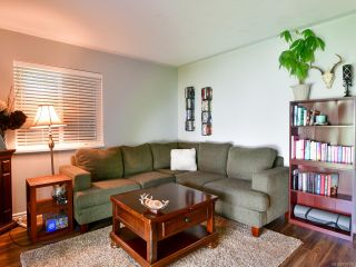 Photo 9: 14 1335 Creekside Way in CAMPBELL RIVER: CR Willow Point Row/Townhouse for sale (Campbell River)  : MLS®# 819199