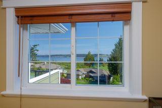 Photo 42: 7004 Island View Pl in : CS Island View House for sale (Central Saanich)  : MLS®# 878226