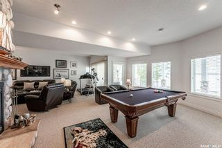 Photo 35: 174 Janice Place in Emma Lake: Residential for sale : MLS®# SK855448