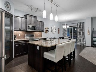 Photo 4: 6 SAGE MEADOWS Way NW in Calgary: Sage Hill Detached for sale : MLS®# A1009995