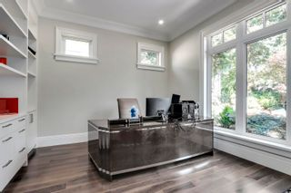 Photo 8: 4237 ANGUS Drive in Vancouver: Shaughnessy House for sale (Vancouver West)  : MLS®# R2608862