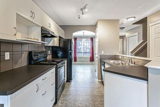 Photo 9: 168 Saddlecrest Place in Calgary: Saddle Ridge Detached for sale : MLS®# A1054855