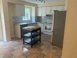 Photo 5: 1251 Blackburn Drive in Oakville: Glen Abbey House (2-Storey) for lease : MLS®# W5356035