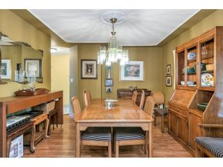 Photo 6: 14078 HALIFAX Place in Surrey: Sullivan Station House for sale : MLS®# R2607503