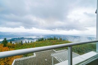 Photo 33: 801 9288 UNIVERSITY Crescent in Burnaby: Simon Fraser Univer. Condo for sale (Burnaby North)  : MLS®# R2499552