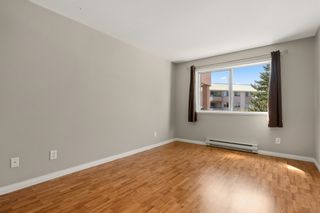 """Photo 11: 330 33173 OLD YALE Road in Abbotsford: Central Abbotsford Condo for sale in """"Sommerset Ridge"""" : MLS®# R2606476"""