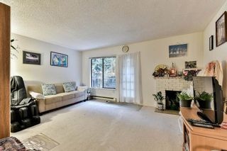 Photo 4: 1206 10620 150 STREET in Surrey: Guildford Townhouse for sale (North Surrey)  : MLS®# R2134612