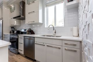Photo 9: 13069 59 Avenue in Surrey: Panorama Ridge House for sale : MLS®# R2315936
