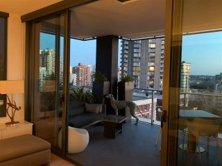"""Photo 32: 1002 1171 JERVIS Street in Vancouver: West End VW Condo for sale in """"THE JERVIS"""" (Vancouver West)  : MLS®# R2569240"""