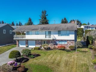 Photo 19: 620 Galerno Rd in : CR Campbell River Central House for sale (Campbell River)  : MLS®# 873753