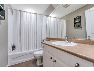 """Photo 32: 18883 71 Avenue in Surrey: Clayton House for sale in """"Clayton"""" (Cloverdale)  : MLS®# R2621730"""