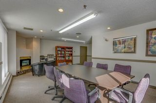 Photo 30: 210 525 56 Avenue SW in Calgary: Windsor Park Apartment for sale : MLS®# A1086866
