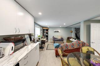 Photo 34: 1792 Fairfield Rd in : Vi Fairfield East House for sale (Victoria)  : MLS®# 886208