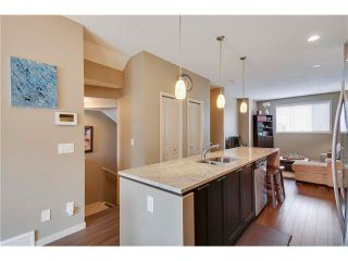 Photo 8: Copperfield Condo Sold By Luxury Realtor Steven Hill of Sotheby's International Realty Canada