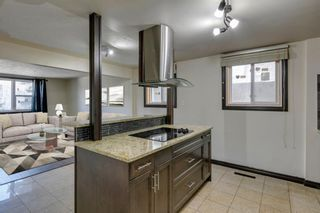 Photo 9: 1 2315 17A Street SW in Calgary: Bankview Apartment for sale : MLS®# A1142599