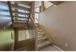 Photo 21: 902 PATTERSON View SW in Calgary: Patterson Row/Townhouse for sale : MLS®# A1120260