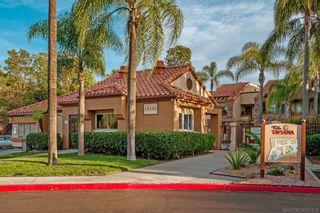 Photo 21: RANCHO BERNARDO Condo for sale : 1 bedrooms : 15347 Maturin Drive #106 in San Diego