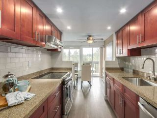"""Photo 10: 1179 LILLOOET Road in North Vancouver: Lynnmour Condo for sale in """"LYNNMOUR WEST"""" : MLS®# R2255742"""