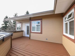 Photo 31: 143 3666 Royal Vista Way in COURTENAY: CV Crown Isle Condo for sale (Comox Valley)  : MLS®# 833514