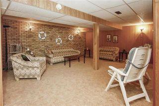 Photo 15: 23 Knightsbridge Drive in Winnipeg: Meadowood Residential for sale (2E)  : MLS®# 1915803