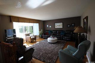 Photo 16: 10603 Bennett Crescent in North Battleford: Centennial Park Residential for sale : MLS®# SK858766