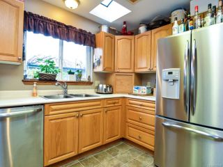 Photo 15: 194 Dahl Rd in CAMPBELL RIVER: CR Willow Point House for sale (Campbell River)  : MLS®# 782398