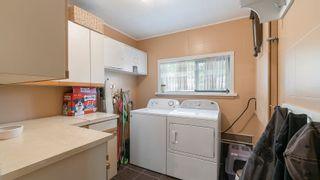 Photo 28: 191 Southeast 3 Street in Salmon Arm: DOWNTOWN House for sale (SE SALMON ARM)  : MLS®# 10187670