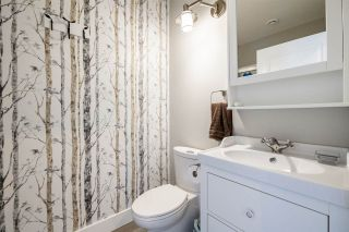 Photo 37: 1047 COOPERS HAWK LINK Link in Edmonton: Zone 59 House for sale : MLS®# E4239043