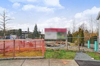 "Photo 2: 20050 73 Avenue in Langley: Willoughby Heights Land for sale in ""Jericho Ridge"" : MLS®# R2438210"