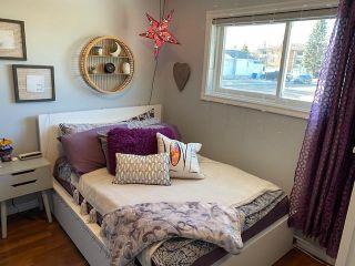 Photo 16: 4521 55 Avenue: Wetaskiwin House for sale : MLS®# E4254959